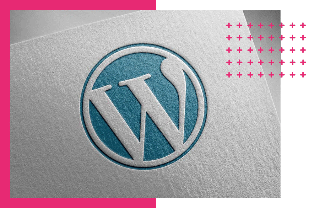 Manage Your Content With A WordPress Website